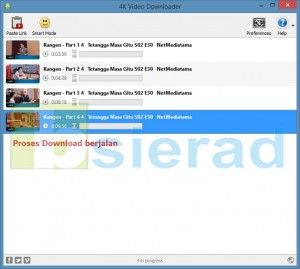4k video downloader bsierad 5