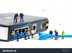 stock-photo-technicians-connecting-network-cable-network-connection-concept-macro-photo-290098298