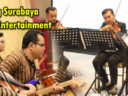 Band Wedding Surabaya hanya Malik Entertainment